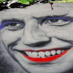 Macron is Caligula