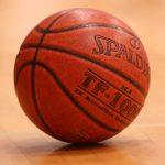 Basketball legends